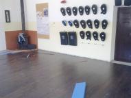 Clube de Karate Amicale do Concelho de Alcanena