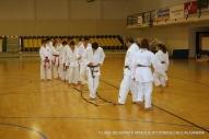 4º Meeting Técnico Amicale Karate Alcanena 2014 099